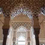 事前予約は必須!アルハンブラ宮殿とサグラダ・ファミリア教会の予約方法
