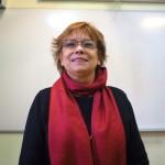 スペイン語学校の先生にインタビューしてみた。彼らがイキイキ働く理由とは?