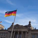 初心者向け!一日30分から始めるドイツ語勉強法