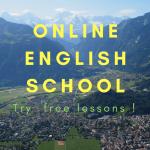 まずは試してみよう!無料体験があるオンライン英会話スクール7選