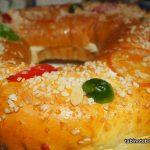 公現祭はスペイン第2のクリスマス!サプライズ満載のロスコン・デ・レジェスは一体どんなケーキ?