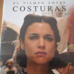 スペイン語を勉強しているなら必ず押さえておきたいスペインドラマ3選