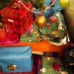 スペイン語で「メリークリスマス!」って何て言う?クリスマスの便利なスペイン語表現